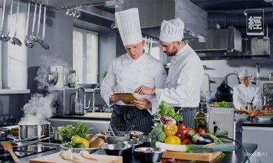 主營一站式餐飲管理 Toast勝在貼地 憑ResTech與餐飲業齊復甦