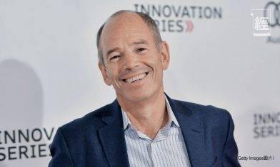 將光環及CEO之位讓給拍檔 Netflix聯合創辦人Marc Randolph從零到一的創業內幕
