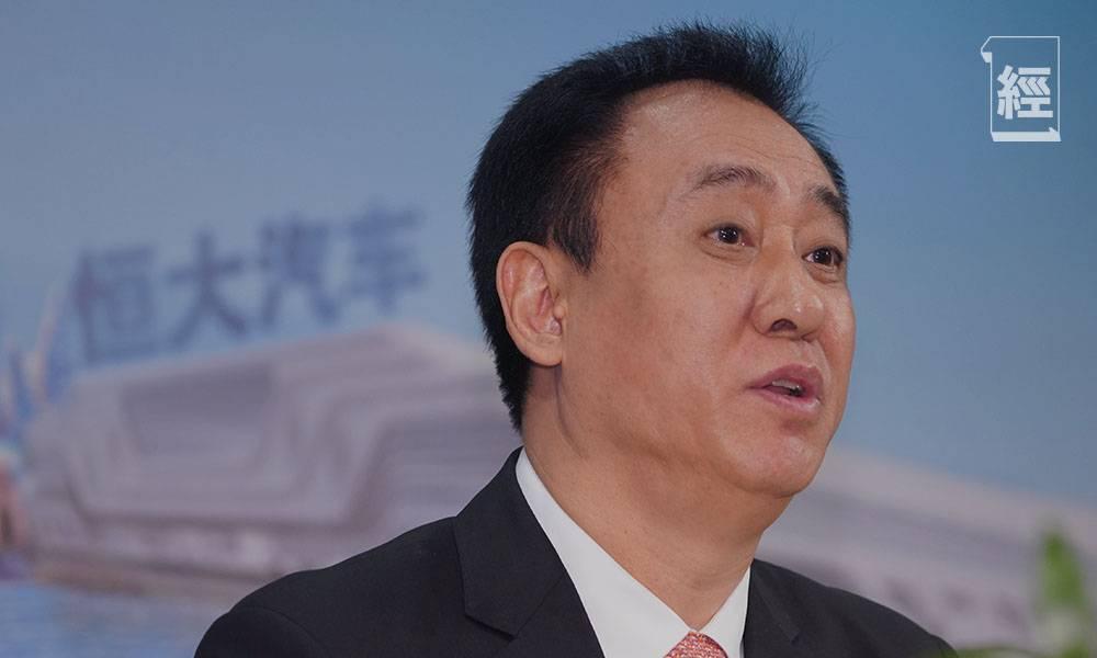 美聯物業入稟追討逾3400萬的佣金,香港置業則追討約404萬佣金,以及有關利息及訟費。(圖片來源:中新社)