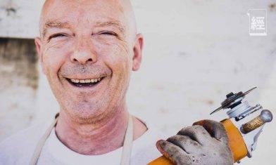 澳洲移民|澳洲建屋補貼(HomeBuilder)帶挈港人打工?砌磚工人月入4萬搵真銀
