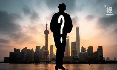 房產稅|上海「神秘業主」拋售93層舊樓 房價暴升100倍1日賺4.5億?揭秘業主身份 真相原來是這樣…