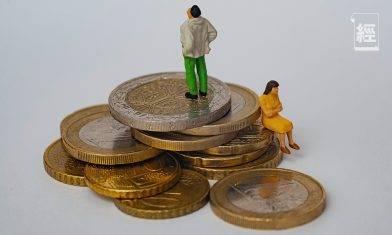 男女觀念大不同 家庭理財重於合作|劉啟明